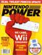 Nintendo Power Volume 206 Wii Top 25