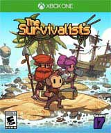 Survivalists, The