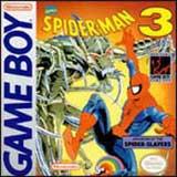 Spider-Man 3: Invasion of the Spider-Slayers