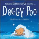 Doggy Poo CD Soundtrack