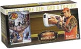Bass Pro Shops: The Hunt Bundle
