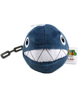 Nintendo Super Mario Chain Chomp 5