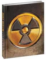 Duke Nukem Forever Limited Edition Guide