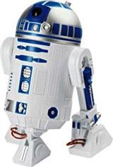 Star Wars R2-D2 6.5