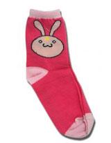 Oreimo 2: Bunny Socks