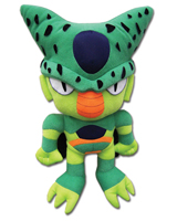 Dragon Ball Z Cell 10 Inch Plush