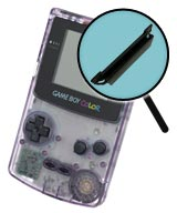 Game Boy Color Repairs: Cartridge Slot Replacement Service