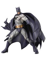 Batman Hush Costume Version ArtFX Statue