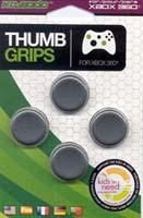 Xbox 360 Thumb Grips