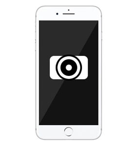 hot sale online 70ec9 c5f6c iPhone 6S Plus Rear Camera Replacement