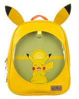 Pokemon Pikachu Itabag Mini Backpack