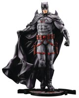 Batman Thomas Wayne Elseworld Series ArtFX Statue
