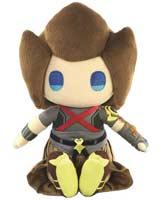 Kingdom Hearts III Terra Plush