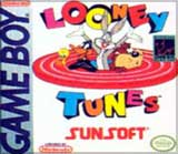 Looney Tunes (GB)