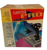 3DO Flightstick Pro