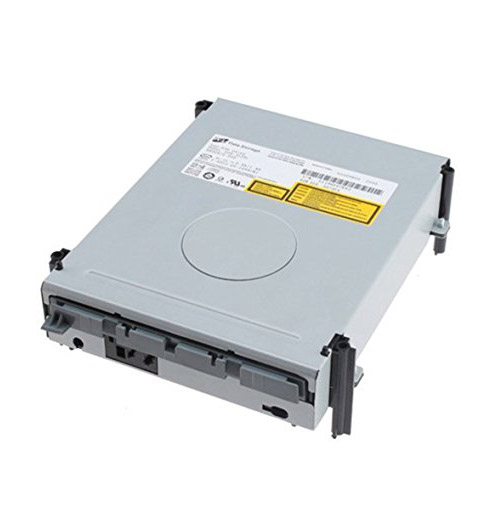 Xbox 360 Replacement Parts Toshiba Samsung DVD ROM Drive
