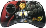 PS3 Street Fighter IV FightPad Round 2 - Viper