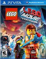 LEGO Movie Video Game