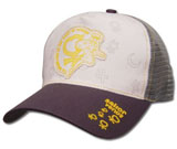 Sailor Moon Venus Trucker Cap