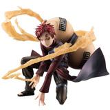 Naruto: Gaara G.E.M. Series PVC Figure