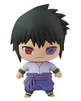 Naruto Shippuden Sasuke 3D Foam Magnet