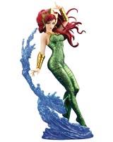 DC Comics Mera Bishoujo Statue