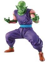 Dragon Ball Z Piccolo Ichiban Figure