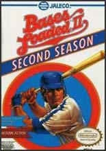 Bases Loaded II: Second Season