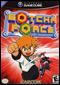 Buy or Trade In GameCube Gotcha Force