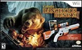 Cabela's Dangerous Hunts 2011 Bundle