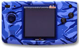 Neo Geo Pocket Color System Ocean Blue