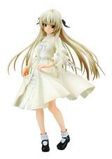 Yosuganosora Kasugano Sora 1/8 Scale PVC Figure