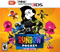 Runbow Pocket Deluxe Edition