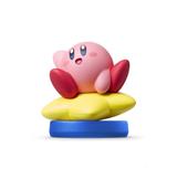 amiibo Kirby Kirby Series