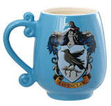 Harry Potter: Ravenclaw Ceramic Mug