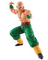 Dragon Ball Z Tien Ichiban Figure