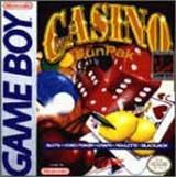 Casino FunPack