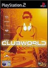Ejay: Clubworld
