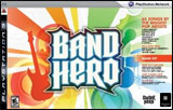 Band Hero Super Bundle