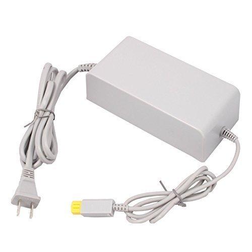 Wii U Console AC Adapter