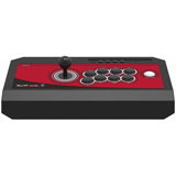 PlayStation 4 / PS 3 HORI Real Arcade Pro V4 Hayabusa