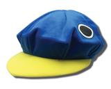 Disgaea 4 Fuka Kazamatsuri Hat