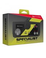 TurboGrafx 16 Specialist Premium Controller