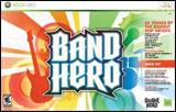Band Hero Super Bundle