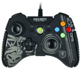 Xbox 360 Call of Duty Black Ops PrecisionAim Controller
