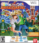 Active Life: Magical Carnival Bundle