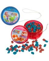 Nintendo Sweet Spin Yo-Yo Bubble Gum