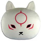 Okami Den: Chibiterasu Pillow
