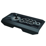 PlayStation 4 / PS 3 HORI Real Arcade Pro V4 Kai