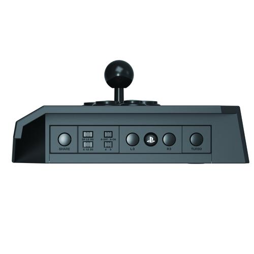 PlayStation 3 and 4 HORI Real Arcade Pro V4 Kai